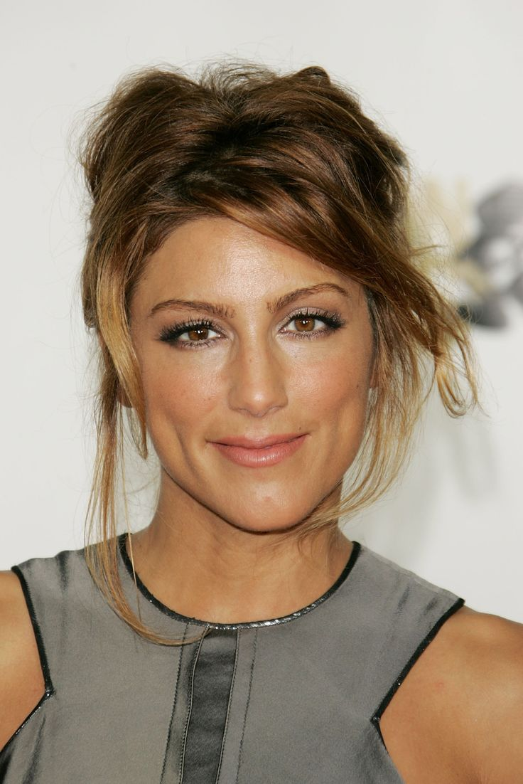 17 Best images about jennifer esposito on Pinterest ... Jennifer Esposito