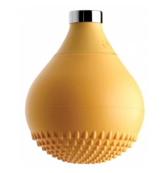 IB Rubinetti - Drop - deszczownica, design.