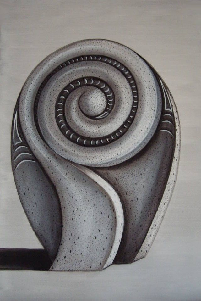Best images about koru on pinterest maori designs