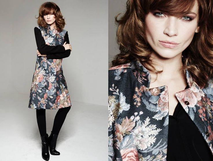 #peperuna #fashion #brand