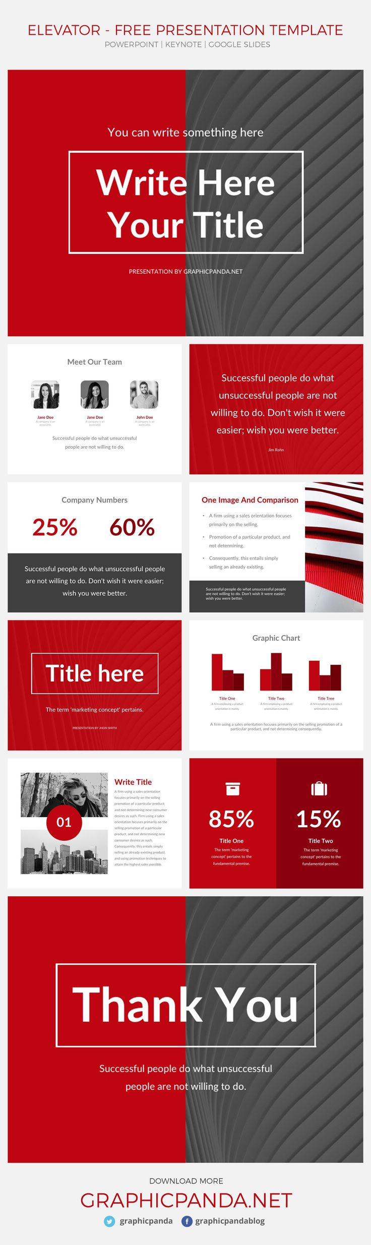 Best FREE POWERPOINT TEMPLATES FREE KEYNOTES THEMES FREE GOOGLE - Fresh free apple motion template scheme