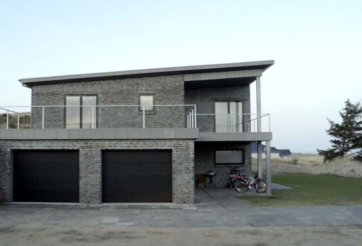 nybygget huse - Google-søgning