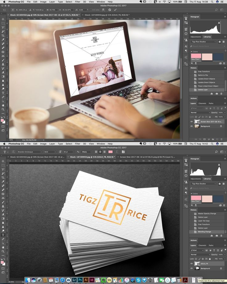 How To Create Mockup Templates Ready To Download Photoshop Mockup Templates Instagram Mockup