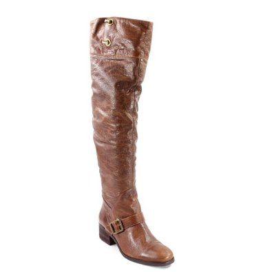 Pour La Victoire Victorina Fashion Knee-High Boots Brown Womens Pour La Victoire. $299.99