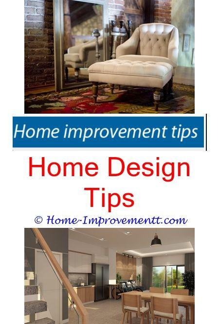home improvement classes near me - shower renovation ideas.home fix diy marina square diy victorian gothic home decor redo your bathroom 5533145133