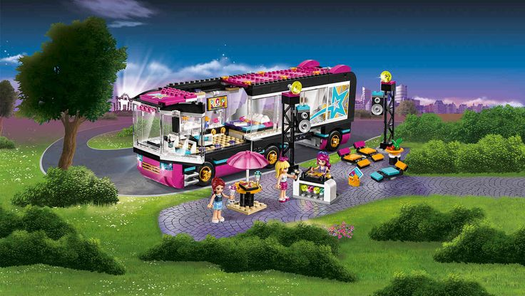 lego friends - Google zoeken