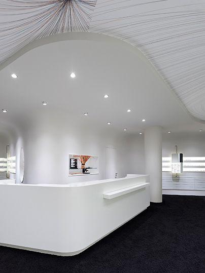 die 25+ besten innenarchitektur stuttgart ideen auf pinterest, Innenarchitektur ideen