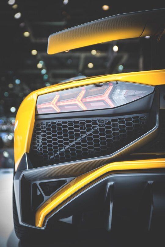 LUXURY Connoisseur || Kallistos Stelios Karalis || +Folloω me..Lamborghini Aventador SV