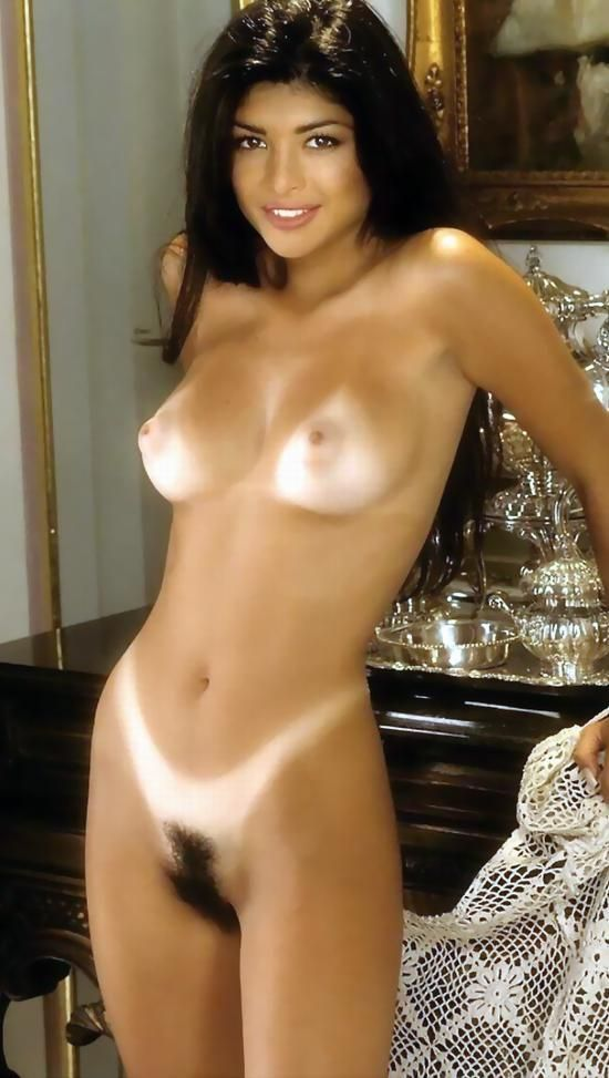Lucy lawless sex