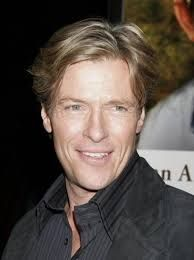 pictures of soap opera stars - Google Search Jack Wagner