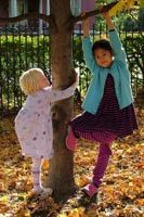 Social and Emotional Development in Middle Childhood