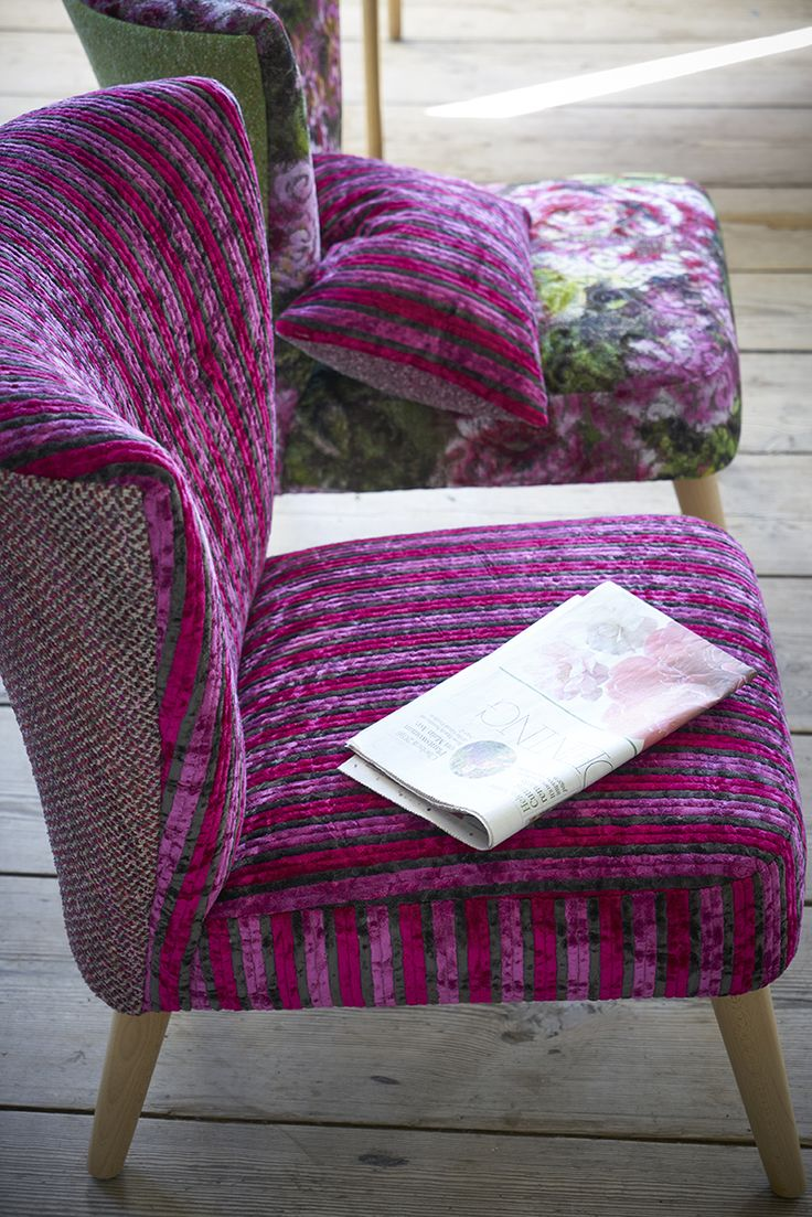 Designers Guild Catalogo. Cool Traditional Sofa Orbit Designers ...