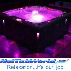 www.hottub-world.com