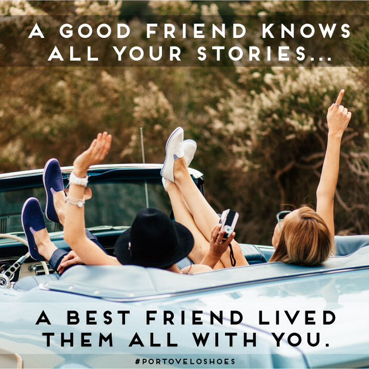 Bff Best Friends Quotes About Friends Friendship Love
