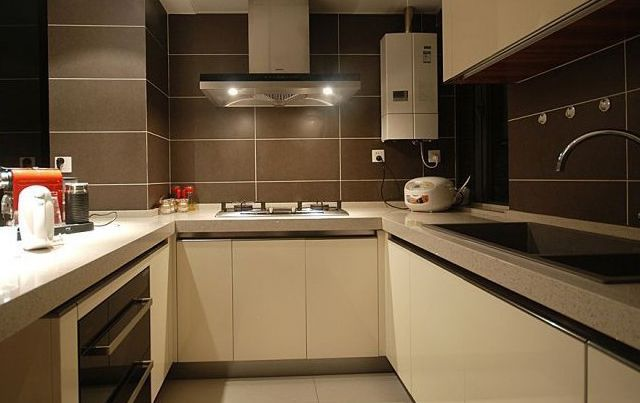 25 best ideas about cabinet manufacturers on pinterest for Best quality kitchen cabinets for the price