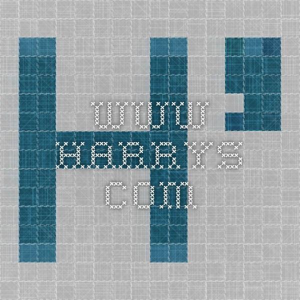 www.harrys.com
