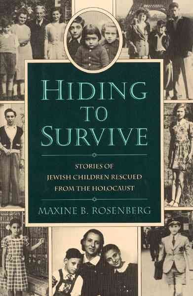 are the stories from the holocaust survivors Read more amazing stories amazing story holocaust twins' survival story by cindy savage the 700 club cbncom – eva mozes kor and her twin sister, miriam, grew up in a small village in romania in the 1940s theirs was the only jewish family in the region.