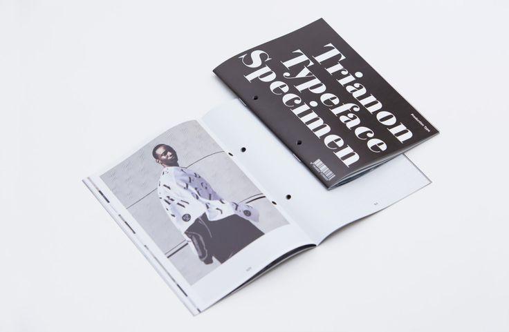 https://www.productiontype.com/products/trianon_type_specimen