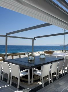 www.limedeco.gr perfect for a summer debate!