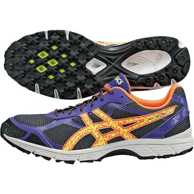 Asics Insole Replacements