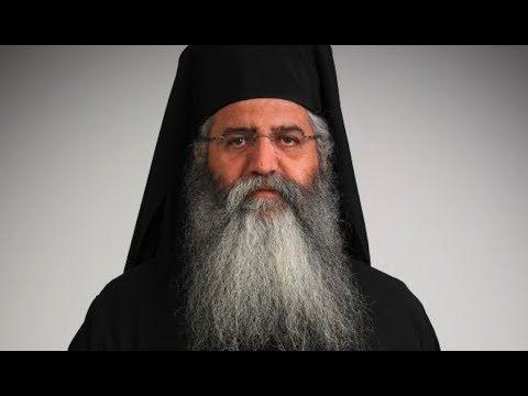 Μητροπολίτης Μόρφου Νεόφυτος: Οἱ τέσσερις ὁμαδικὲς προσευχὲς ποὺ ζητᾶ ὁ Χριστὸς σήμερα…