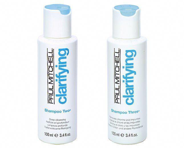 Best Shampoo To Fade Hair Dye Bestshampoo Faded Hair Hair Color Faded Blue Hair