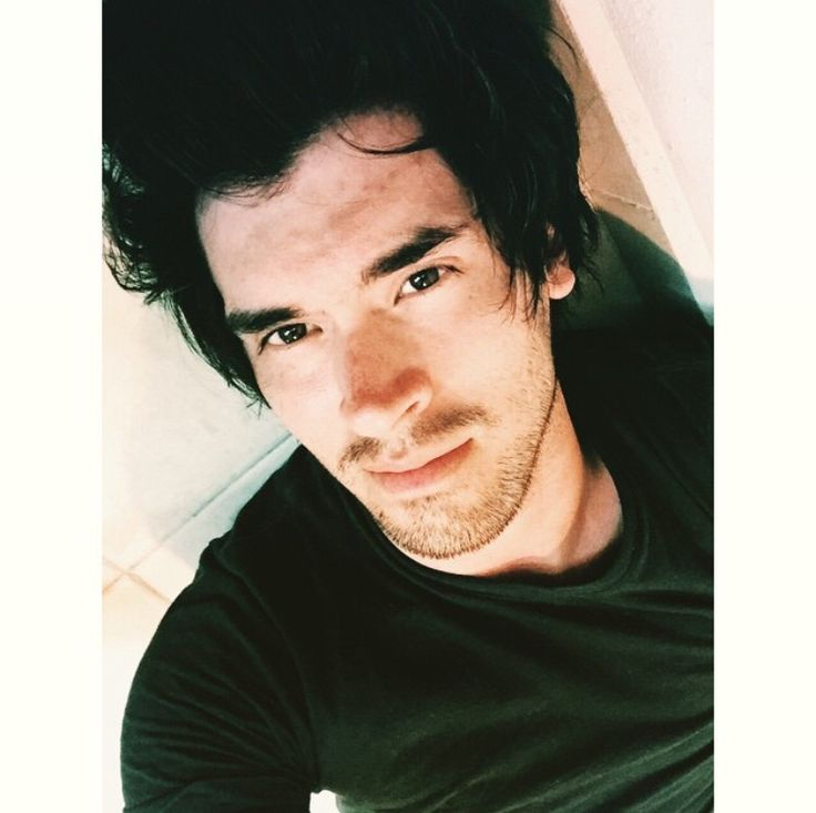 German Garmendia/Youtuber...holasoygerman and juegagerman(youtube channel)