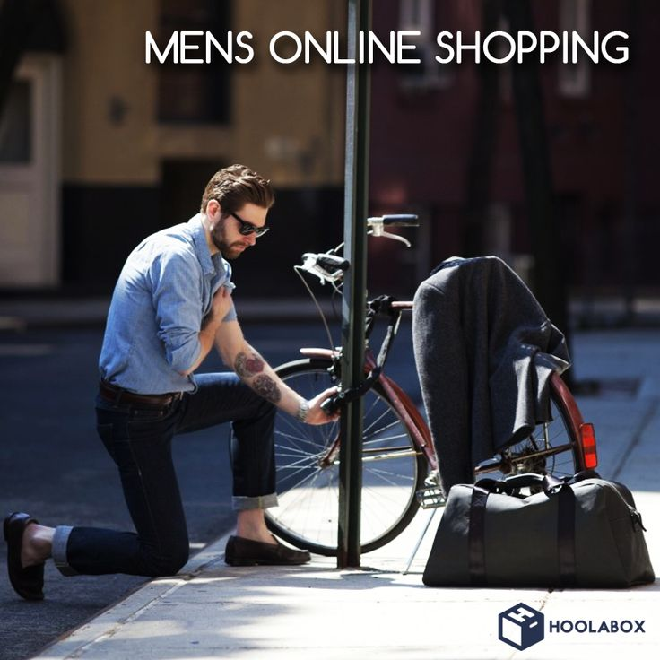 Buy Sunglasses Online at Low Prices in India from popular brands such as Mango People. Huge range of Men's Sunglasses, Goggles at Hoolabox. Please Visit;- http://hoolabox.com/132-shades