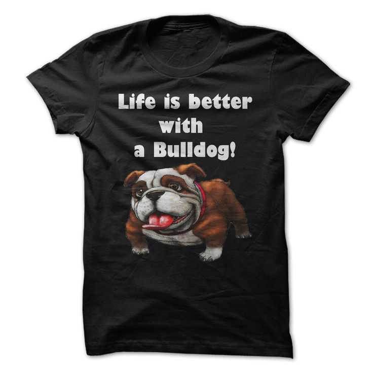 Hooded Sweatshirt / Hoodie / French Bulldog / Frenchie / Bull Dog Apparel / Gift Hoodie / Christmas Gift / Dog Hoodie / Novelty Gift 2BSFK7