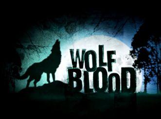 WOLF BLOOD GAMES - GAMES ONLINE
