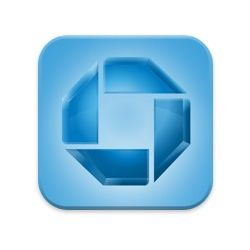 chase_app_icon_250x250
