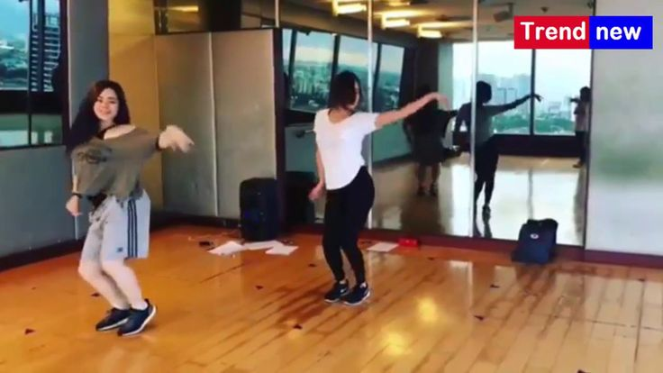 "Bela Padilla Just Did a Hot and Racy ""Despacito"" Dance Cover! You Have t..."