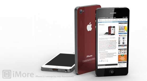 #iphone: Apples Rumors, Iphone 5S, Start Iphone, Iphone 4S, Ipod Touch, Iphone5S Concept, Apples Tv, Nice Iphone5S, Ipad Ipod