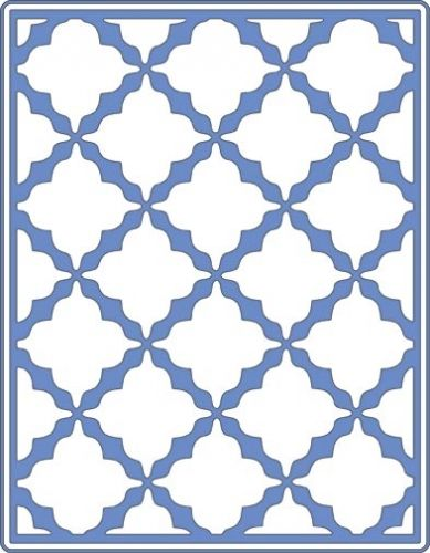 cherry lynn design french lattice large frame x and french lattice are two sizes of our popular frames these make wonderful window frames