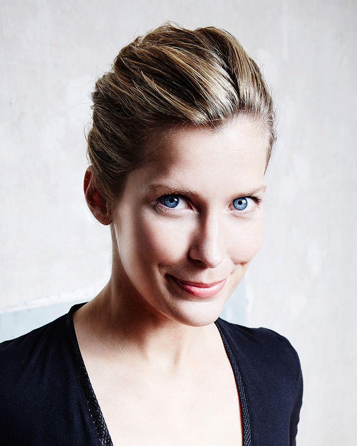 Valerie Niehaus Freund