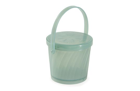 16 oz. Soup Container