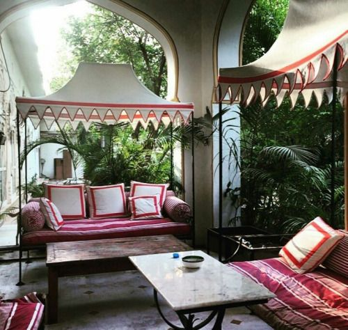 17 Best Images About Porches Amp Patios Amp Pools On Pinterest