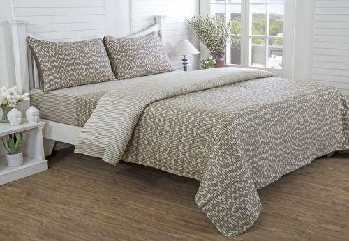 Designer Bed Linen Online India | Maspar