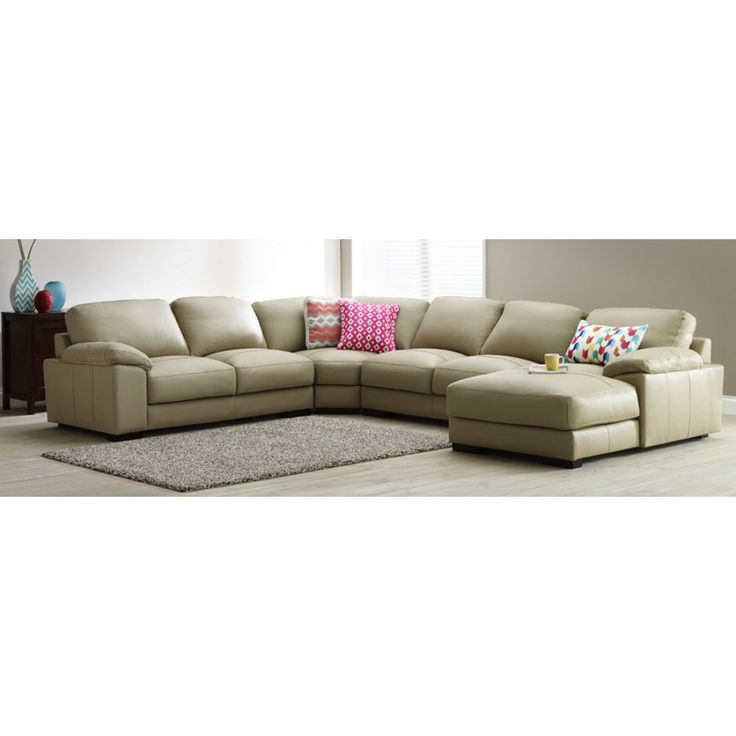 corner lounges with chaise - Google Search