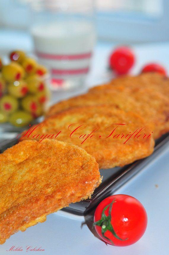 http://www.hayatcafetarifleri.com/2012/01/yumurtali-ekmek.html