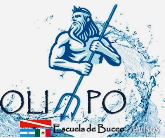 Curso de Buceo a partir de los 10 años  OPEN WATER DIVER PADI O SNSIRequisitos:A partir de los 10 años de edadSaber nadarEl curso ...  http://san-mateo-atenco.evisos.com.mx/curso-de-buceo-a-partir-de-los-10-anos-id-624509