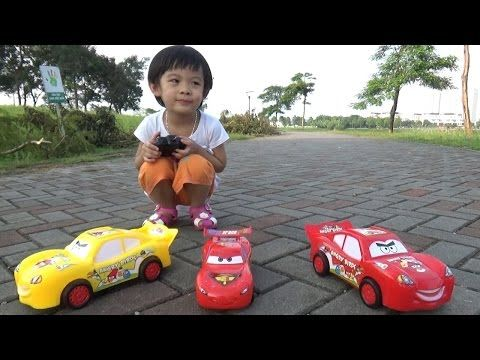 Racing Cars For Children: Mcqueen And Angry Birds Cars Competition | Funny Video For Kids -  #bird #birds  #birding #animale #bird_watchers_daily #animal #birdwatching #pets #nature_seekers #birdlovers Thank for watching the video: Racing Cars For Children: Mcqueen And Angry Birds Cars Competition | Funny Video For Kids ❤ Anan Toy-Review TV ❤ ❤ Please LIKE, SHARE, COMMENT and SUBSC... - #Birds
