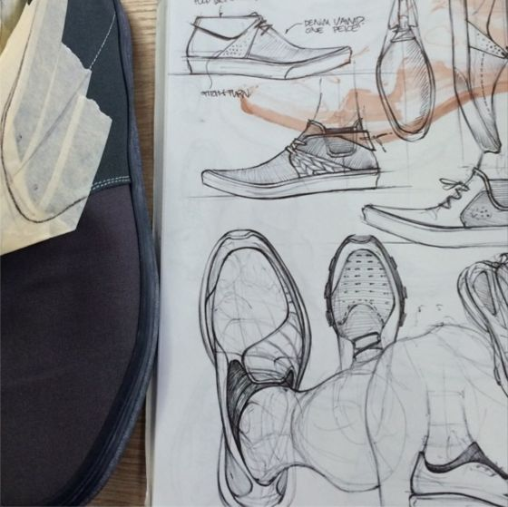 aaron_street_design_13 #id #industrial #design #product #sketch