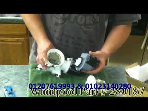 صيانة ايبرنا الرحاب 01093055835 - 0235700994 iberna