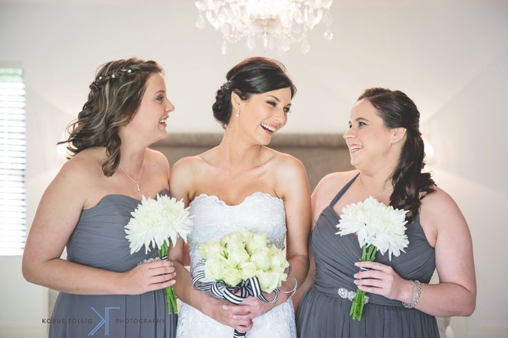 brenaissance_wedding_photographer32