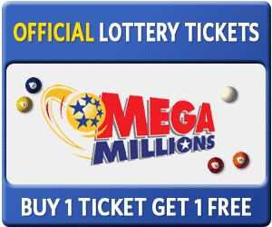Join our exclusive online lottery promotions at www.playlottoworld.net and get more benefits like free tickets.