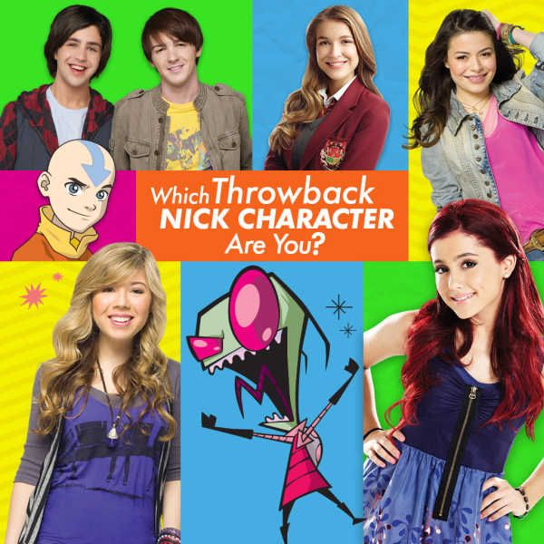 Nickelodeon Character Designer Salary : Best rufus images on pinterest movie cinema and
