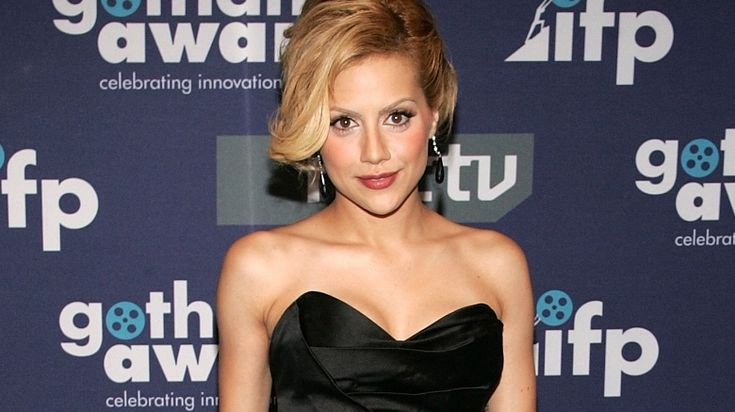 The death of young actress Brittany Murphy in her Los Angeles, California, home on December 20, 2009, was precarious and shocking all its own, but the story has become even more of a mystery thanks to subsequent events. The then-32-year-old actress' death was considered by officials to be the result of natural and accidental causes at the time—she reportedly suffered from pneumonia, anemia, and a toxic mix of over-the-counter and prescription medications—but what made her passing even more…