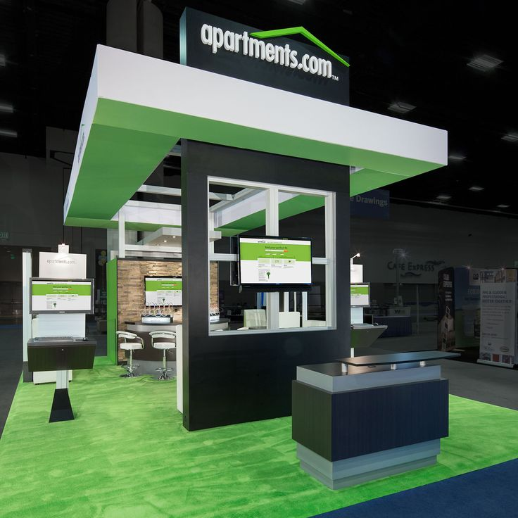 Modern Exhibition Stand Goal : Best trade show creative booths images on pinterest