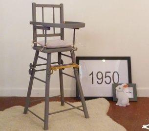 49 best boutique atelier de mobilier design et vintage images on pinterest. Black Bedroom Furniture Sets. Home Design Ideas